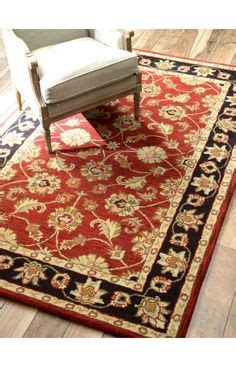 When Does Rugs Usa Sales by Traditional On Rugs Usa Carpet Design