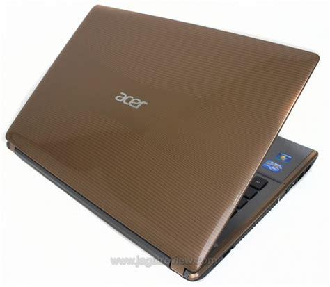 acer 4755g lengkap review acer aspire 4755g penerus seri sebelumnya dengan