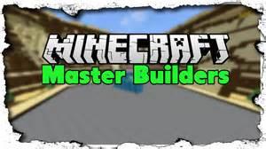 beste muschel minecraft master builders youtube
