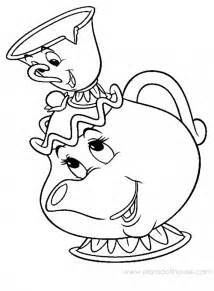tea coloring pages teapot coloring page az coloring pages