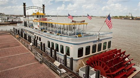 things to do in new orleans on new years things to do in new orleans sheraton new orleans hotel