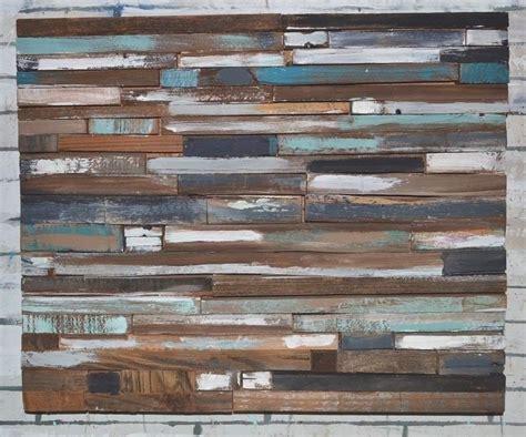 barn wood home decor reclaimed barn wood rustic art urban chic beachy decor