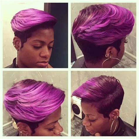 Fantasia In The Color Purple by 17 Best Images About On Blame