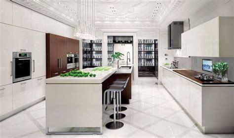 the kitchen design studio melamine why