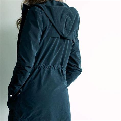 Blackkelly Lld 940 1000 images about anorak on