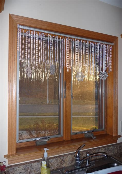 bead curtains for windows 46 best images about beaded curtains and valances on