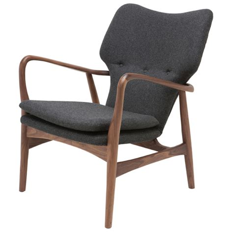 Occasional Furniture Nuevo Living Nuevo Living Patrik Occasional Chair 4