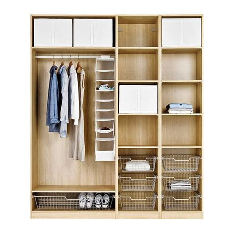 ikea fitted wardrobe interiors pin by l on home bedroom wardrobe