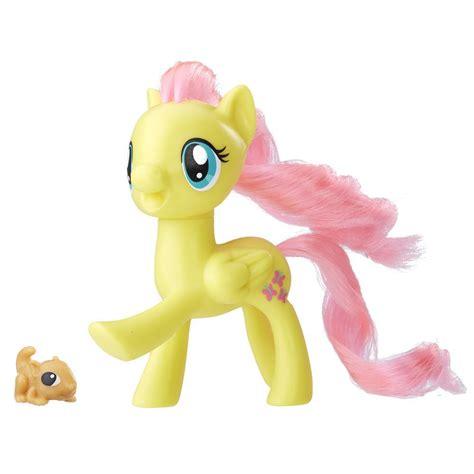 my pony my pony friends fluttershy my pony