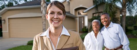 7 things real estate agents want sellers to
