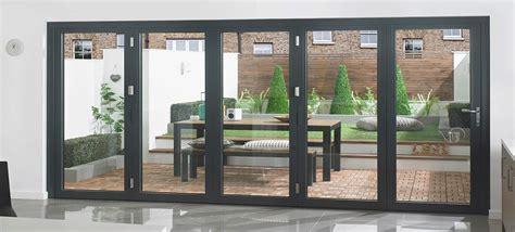 French Patio Door Locks Aluminium Bi Fold Doors Kent Bi Folding Door Prices Kent