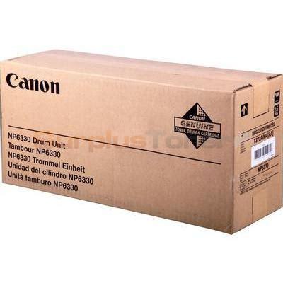 Toner Canon Npg 41 Black Original canon npg 7 toner 1377a003