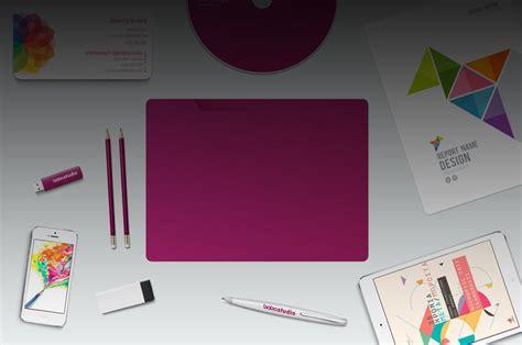 membuat desain grafis online kursus desain grafis online babastudio kursus web