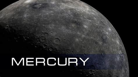 configure xp mercury mercury in 4k ultra hd youtube