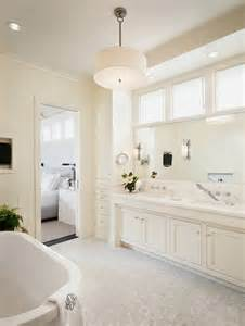 white bathroom cabinet ideas white kitchen cabinets design ideas
