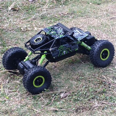 jeep toy car suv jeep rc car toys dirt bike off road vehicle remote