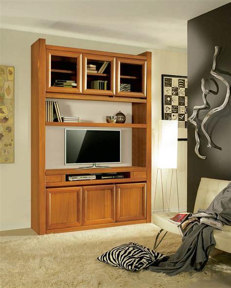 soggiorno torino soggiorno torino il meglio design degli interni
