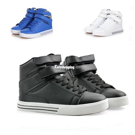 cool sneakers for cool sneakers for boys www imgkid the image kid