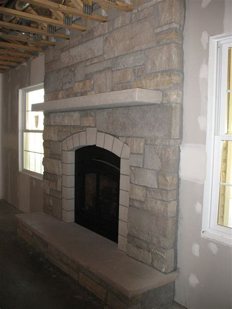stone home decor decorations stone fireplace designs on fireplace stone