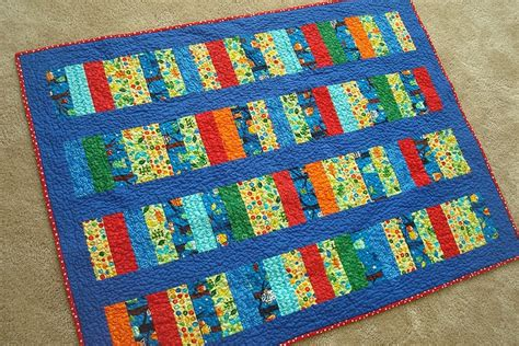 Stacked Coin Quilt Pattern by Stacked Coins Quilt Ideas