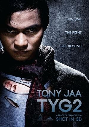 filme schauen the mystery of dragon seal the journey to china premier teaser pour tom yum goong 2
