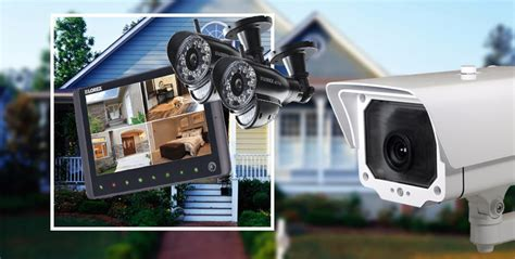 best home security system 500 28 images zmodo replay