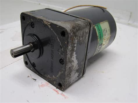 reversible electric motor motor 5rk40gn ce reversible electric motor w
