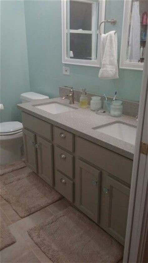 behr paint colors aqua smoke 25 best ideas about aqua bathroom on aqua