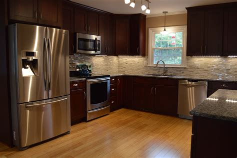 discount kitchen cabinets raleigh nc kitchen cabinets raleigh nc kitchen remodeling in