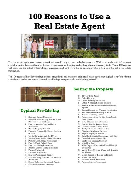 buy house woking working with a realtor to buy a house 28 images 6 reasons you should never buy or