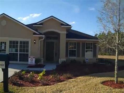 country walk advantage homes st augustine real estate and