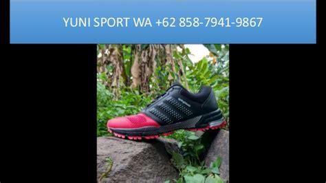 Sepatu Converse Jogja suplier sepatu slip on converse yogyakarta wa 62 858 7941