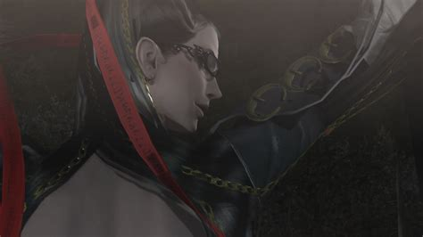 Bayonetta Steam Pc bayonetta for pc out now on steam platinumgames official