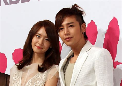 film drama korea love rain love rain pouring around the globe hancinema the
