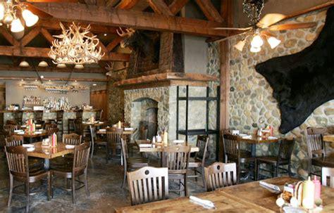 antlers inn majestic suites  river rock cafe walden