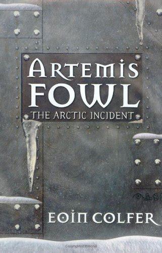 artemis fowl book report artemis fowl r a jones book club