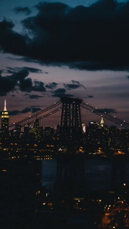 tumblr wallpapers of cities city skyline background tumblr