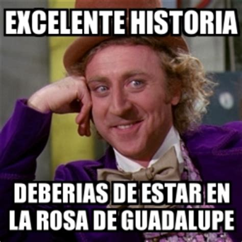 Rosa De Guadalupe Meme - 1st name all on people named guadalupe songs books