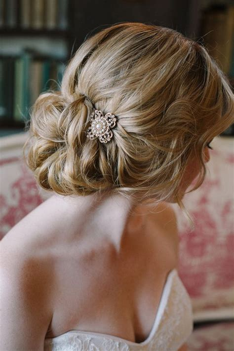 wedding hair 20015 200 bridal wedding hairstyles for long hair that will inspire