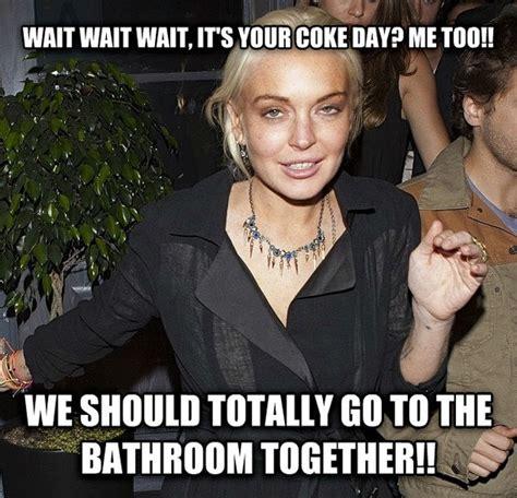Meme From Shameless - funny shameless memes image memes at relatably com