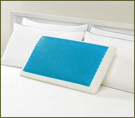 Sleep Innovations Pillow Costco by Shredded Memory Foam Pillow Costco Home Design Ideas