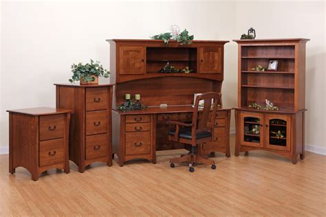 Office Furniture Rochester Ny Home Office Furniture Rochester Ny Greco
