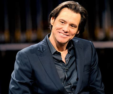 biography jim carrey jim carrey biography childhood life achievements timeline