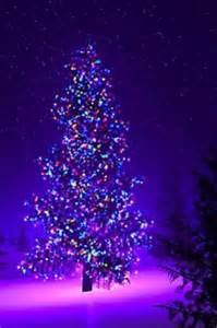 download christmas tree live wallpaper for android by mike