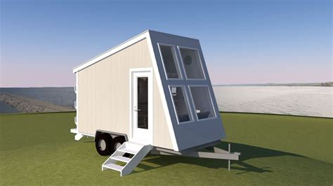 which tiny house design tool introducing the anchor bay 16 tiny house plans