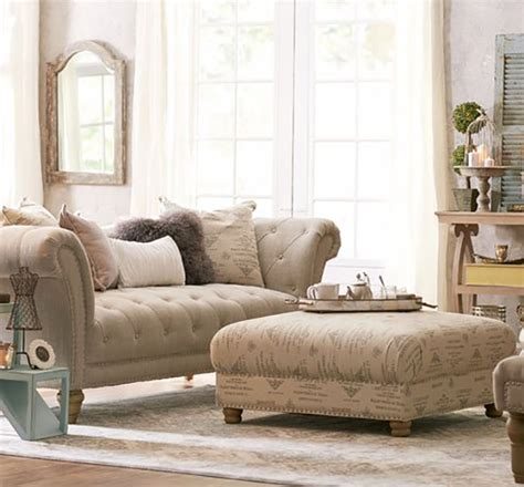 choose a statement sofa for a large room 104 living room how to choose the right couch colors for your living room
