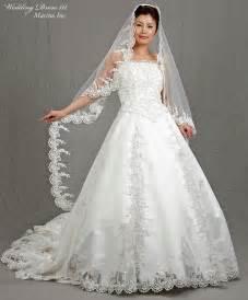 wedding dresses on rent marino rakuten global market a dress rental of the