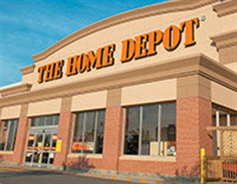 home depot garden grove hardware store