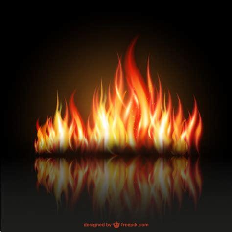 imagenes para photoshop sin fondo fuego llamas del fuego ilustraci 243 n descargar vectores gratis