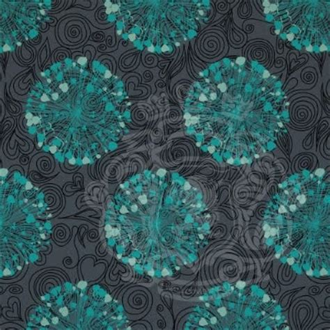 wallpaper grey and teal teal gray patterns pinterest